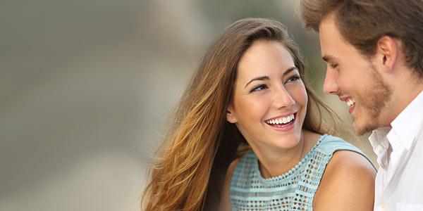 Dating Site Explica? ie