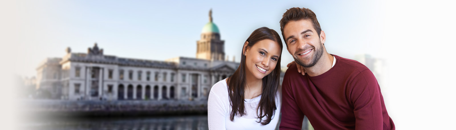 The 4 Best Online Dating Sites in Ireland | Visa Hunter